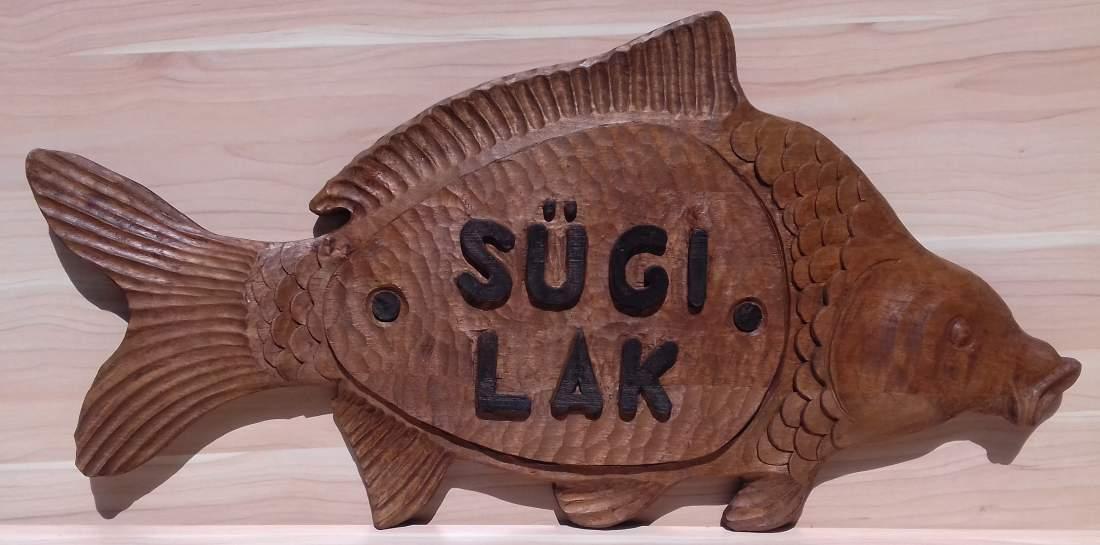 Hal falikép halkép